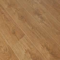 krono vario albany oak 12mm laminate flooring