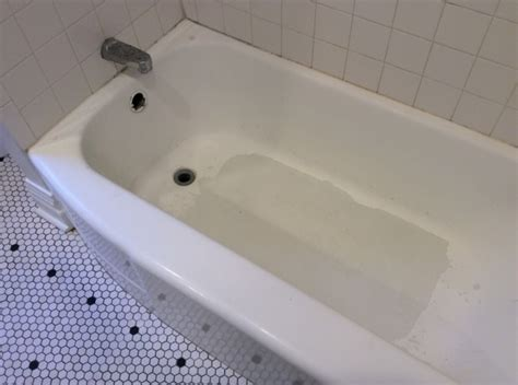 bathtub refinishing denver co before after denver tub and bathroom repairscolorado
