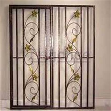 window  delhi suppliers dealers retailers  khidki