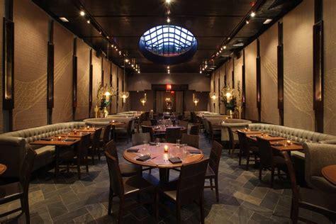 nyc restaurant week      deals  lunch  dinner
