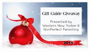 Big Family Reviews 12 Days of Christmas Gift Guide