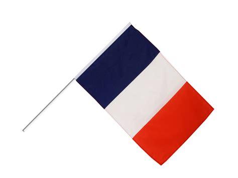 drapeau sur he 60 x 90 cm maison des drapeaux