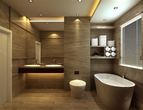 Bathroom Led Recessed Lighting