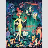 Rose Artwork | 400 x 535 jpeg 147kB