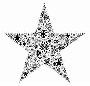 Weihnachtsmotive Schwarz Weiß : bilder advent schwarz wei bilder19 ~ Buech-reservation.com Haus und Dekorationen