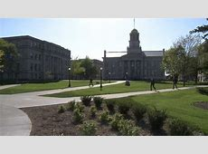 Campaign Launched to Attract InState Students to