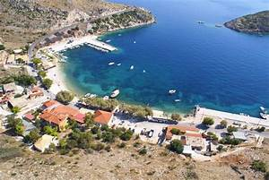 Saint Nicolas beach (Volimes) « Elation Area « Zante