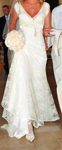 21 best images about robe on pinterest With robe mariée cymbeline