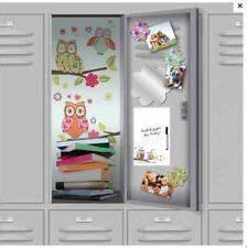 Pimp Your Locker : back to school organizing pimp my locker middle school pinterest school school ~ Eleganceandgraceweddings.com Haus und Dekorationen