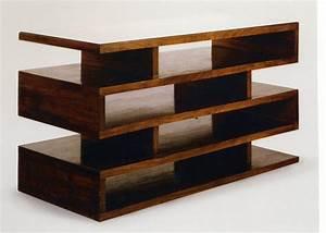 Bauhaus Walter Gropius : a very brief guide to design movements bauhaus blue pigeons ~ Eleganceandgraceweddings.com Haus und Dekorationen