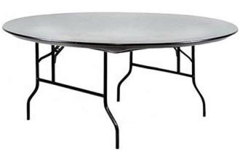 R72nlw High Capacity Round Hexalite Large Banquet Tables. Desk Top Mirror. Reliance Broadband Bill Desk. Modular Desk Ikea. Old Fashioned Desks. School Desks Uk. Dog At Desk. Office Home Desk. Cash Register Drawer Safes
