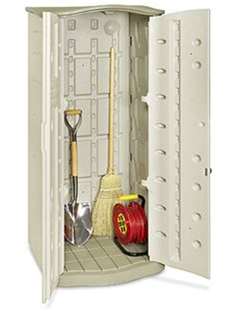 Rubbermaid Slim Jim Storage Shed 1000 images about organization storage on