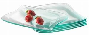 Glas Auf Herdplatte : schokoladensauce smarter grundrezept rezept eat smarter ~ Markanthonyermac.com Haus und Dekorationen