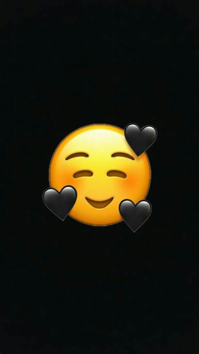 Emoji Pantalla Fondo Aye Disney Hm Iphone