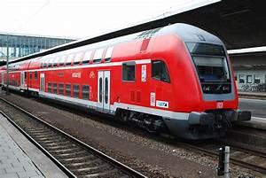 American Express Germany : eccentric german millennial lives on trains year round one mile at a time ~ Eleganceandgraceweddings.com Haus und Dekorationen