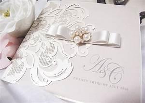 the 25 best luxury wedding invitations ideas on pinterest With luxury wedding invitations south africa