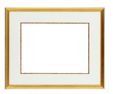 cadre sous verre sous verre personnalisable acheter un sous verre label