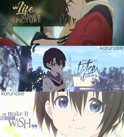 koe  katachi  edits pinterest anime qoutes