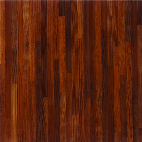 shop porcelanite wood look ceramic floor tile common 17 in x 17 in actual 17 24 in x 17