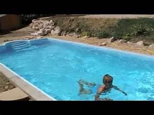 Swimmingpool Selber Bauen : swimmingpool im garten pool selber bauen schwimmbad ~ Watch28wear.com Haus und Dekorationen