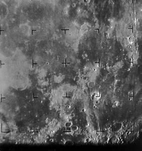 48 Years of Inspiring Moon Photography