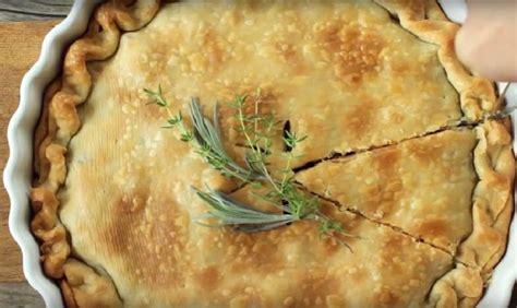 recette de pate de cagne recette pate de cagne traditionnel 28 images 1000 id 233 es sur le th 232 me tunisien sur