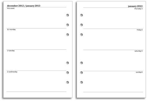 microsoft word journal template beepmunk