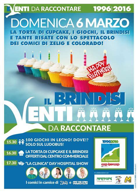 Centro Commerciale Il Gabbiano by 6 Marzo Il Brindisi Centro Commerciale Il Gabbiano Savona