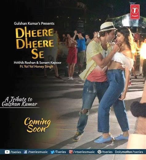 Dheere dheere mp3 song free download songs pk | taizeiphocock