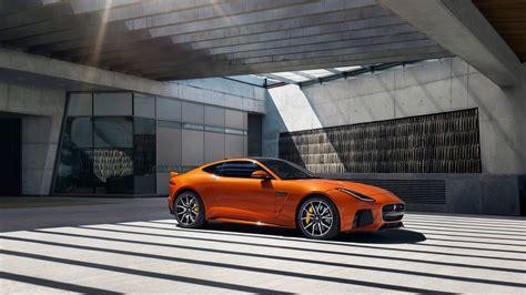 jaguar  type svr coupe wallpaper hd car wallpapers