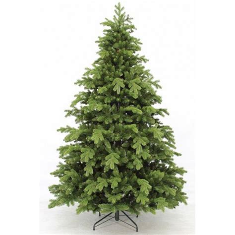 pe artificial christmas tree princess decor