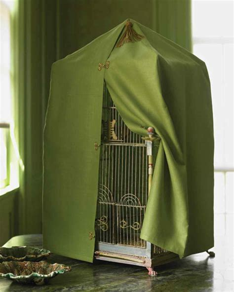 bird cage covers universal size bird cage covers custom bird cage covers  parrot cage
