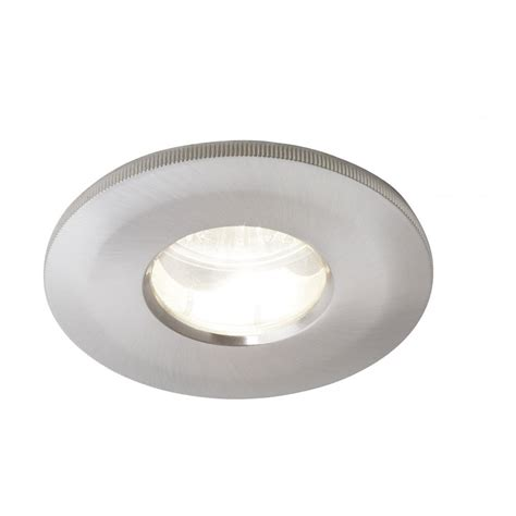 Book Of Recessed Lighting In Small Bathroom In Ireland By. Living Room Accent Colors Ideas. How I Decorate My Living Room. Anthropologie Living Room. Orange Walls Living Room. Raised Ranch Living Room Decorating Ideas. Door Living Room. Elegant Curtains For Living Room. Couches For Living Rooms