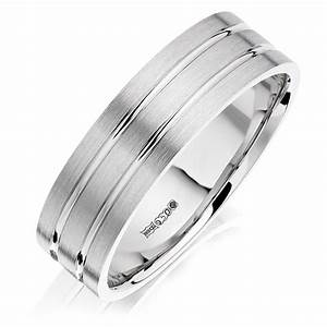 men39s palladium wedding ring 0005112 beaverbrooks the With mens palladium diamond wedding ring