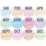 Calendar Clipart Week Planner Transparent Cool Webstockreview