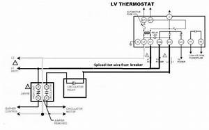 Honeywell Switching Relay Wiring Diagram Boilers