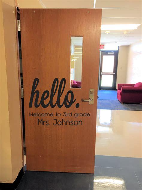 Door Decoration - classroom doors classroom door decoration