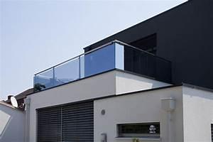 Partytheke Selber Bauen : terrassengel nder selber bauen balkon aus stahl selber bauen innenr ume und m bel ideen ~ Markanthonyermac.com Haus und Dekorationen