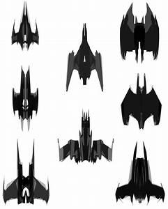 Lego Batman Arkham Origins Batwing   www.pixshark.com ...