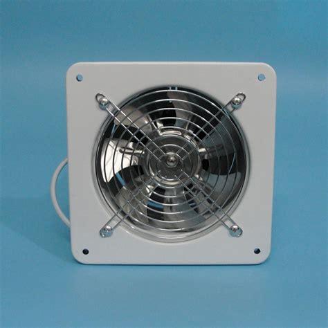 ventilateur de cuisine achetez en gros ventilateurs de la cuisine en ligne à des