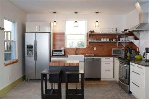 19+ Zen Kitchen Designs, Ideas  Design Trends  Premium