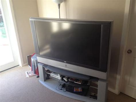sony sxrd 50 inch replacement l how to replace projection l for sony tv sony dlp tv