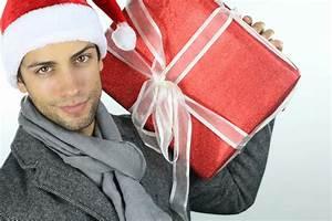 Cadeau Homme 22 Ans : cadeau mode homme des conseils pour un pr sent au top ~ Teatrodelosmanantiales.com Idées de Décoration