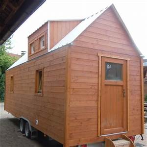 Tiny Haus Rheinau : tiny house rheinau rheinau de 77866 ~ Watch28wear.com Haus und Dekorationen
