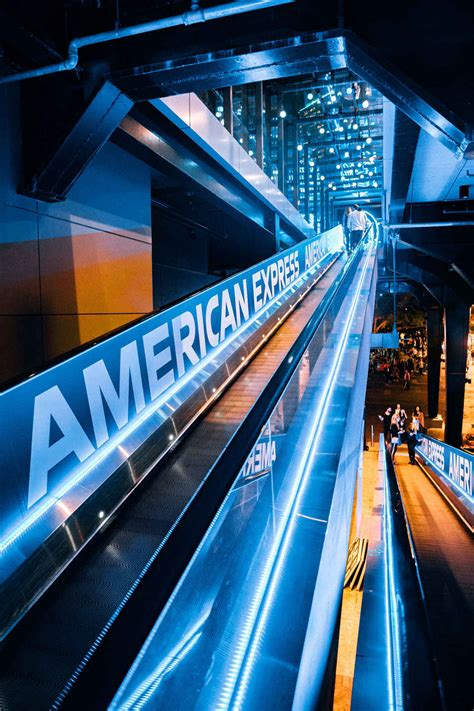 Don't live life without it. Xxvideocodecs American Express 2019 / DEPARTURES American Express Platinum Magazine THE CULTURE ...