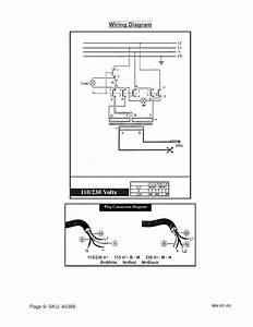 12  Chicago Electric Hoist Wiring Diagram