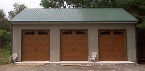17 best images about doors on pinterest steel garage With cheap carriage garage doors