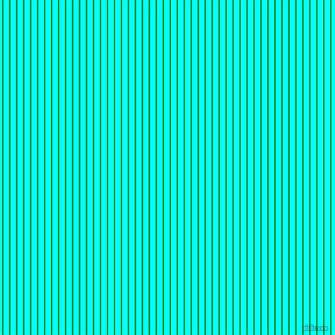 teal and aqua colors aqua and teal vertical lines and stripes seamless tileable
