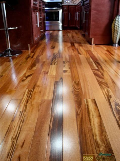 67 best images about Hardwood floors on Pinterest   Red