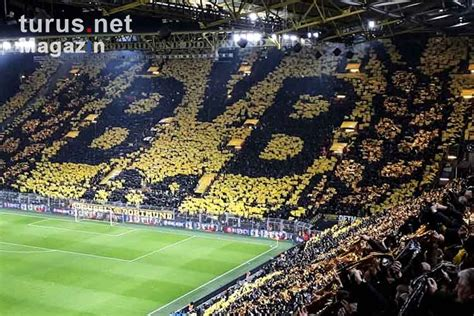 Foto: Borussia Dortmund vs. Paris Saint Germain - Bilder ...